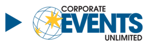 Corporate Events Logo