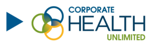 Corporate Health Unlimited Logo