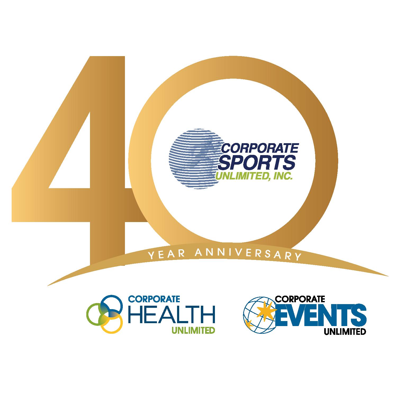 40th Anniversary Logo.Final-01